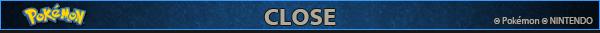 pok_header