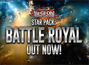 Star Pack: Battle Royal