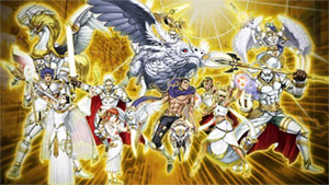 Realm of light structure deck preorder mozeypictures Images